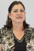 Profile image of Mirta Salinas